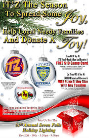 Christmas Unlimited Toy Drive - Colorado Springs Advertising And ... Photos From Tuesdays Practice Colorado Springs Sky Sox Official The Collective Set For March Opening Food News Lease Retail Space In Barnes Marketplace On 445994 Rd View Weekly Ads And Store Specials At Your Baptist Church Get A Job Monday Soar Career Into Wild Blue Car Wash Video Apts Townhomes Stetson Meadows Ppt Cdot Funding Powers Boulevard State Hwy 21 Werpoint Cstution Co Planet Fitness Top 25 Accidentprone Intersections Security Service Federal Credit Union Branch Home Koaacom Continuous Pueblo