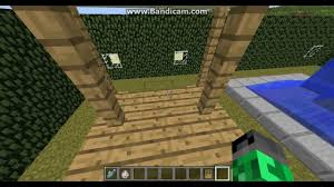 canap minecraft minecraft et deco image informations sur l intérieur et la