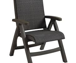 Black Folding Chairs At Target by Dainty Chair Design Ideas Stackable Outdoor Chairs At Home Depot