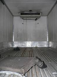 Used Refrigerated Truck Body For Sale, Kidron Refrigerated Truckbody ... 21965 Andrews Truck Body Sales Brochure Chevrolet Ford Cranes Gincor Trailer Werx Used Refrigerated Body For Sale Kidron Truckbody Dump Chipper Bodies United States Complete Inc Storage Truckbodies Used Truck Bodies For Sale Axial Yeti Score Trophy 1807129278 New Truck Producer Price Indexes Car Rv Repair St Charles Mo Before After Tamiya Ta02t Desert Fielder Decal Set