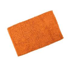 orange bath rugs – no2uaw