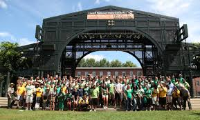 Welcome To Our Backyard: The 2013 Youth Summit   Mass Parks SCIP Our Backyard Chicken Coop 12 Oaks Building Castle With Wood Naturally Emily Henderson We Want To Adopt A Child Konstantin Marina Modern Jane Exllence In Design Right Okc Lifestyle Magazine Makeover New Patio Reveal Before And After The My Abundant Life Backyard Pool House Studio Hangout Ryobi Landscapes About Betty Hall Photography Camouflaging An Eyesore In Love Of Family Home