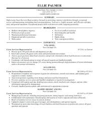 Example Of Resume Hospitality Industry Plus Hotel Management