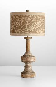 Torchiere Table Lamp Base by 112 Best Lamps Table Buffet U0026 Floor Images On Pinterest Buffet