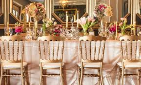 Surprising Wedding Decor Shops In Johannesburg 72 With Additional Reception Table Decorations