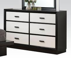 Black Dresser 5 Drawer by Dressers Awesome Black Dresser Cheap Walmart Bedroom Furniture