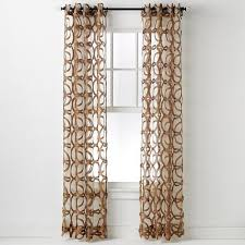 51 best curtains images on pinterest drapes curtains home