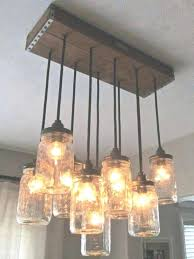 Rustic Foyer Chandeliers Chandelier Dining Room Lighting For