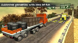 Truck Driving Uphill - Loader And Dump For Android - APK Download 2017hinogarbage Trucksforsalerear Loadertw1170010rl Trucks Truck Loader Pushes Vehicles Off 10meterhigh Platform In Dispute Truck Loader 5 Game Walkthrough Youtube 10 Extreme Dangerous Biggest Haulage Wheel Loader Worlds C 4000 40 Side Loaders For Sale Forklift 110 Scale Rc Excavator Tractor Digger Cstruction Remote Little Wonder Monster Selfcontained Truckloader Yard 4 Level 2001 Used Gmc C3500 Sierra Foot Landscape Dump Original Blaney Motor Company Telescopic Compact With 34m Reach Gameplay