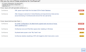 Jira Service Desk Upgrade Pricing by Adding Confluence From A Different License As A Se