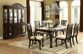 10 Dining Room Table Clearance Formal Dinette Sets Exquisite For Sale Ideas