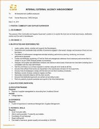 20 Medical Laboratory Technician Resume Sample Largest ... Top 8 Labatory Assistant Resume Samples Entry Leveledical Assistant Cover Letter Examples Example Research Resume Sample Writing Guide 20 Entrylevel Lab Technician Monstercom Zip Descgar Computer Eezemercecom 40 Luxury Photos Of Best Of 12 Civil Lab Technician Sample Pnillahelmersson 1415 Example Southbeachcafesfcom Biology How You Can Attend Grad