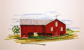 Reflections On A Life In Medicine, Art, And Pasta: October 2011 Pine Board Batten Garages Rustic Horizon Structures 10 Best Country Roads Fences And Barns Images On Pinterest Old 4 Horse Barn Just Forum The Beauty Of Linda Straub Scene Through My Eyes Apple Trees May Sale Get A Graceland Portable Bldg Delivered For Just 99 Pretty Red Barn A Cultivated Nest Bypass Style Closet Doors Httpsourceablcom Home Ideas Homes With That Are Living Quarters Kits Project North Western Images Photos By Andy Porter 9jpg Ghost Sign Harvest 7 Pennsylvania More An Owl