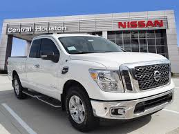 Central Houston Nissan | New Nissan Dealership In Houston, TX 77054 Central Houston Nissan New Dealership In Tx 77054 Auto Show Customs Top 10 Lifted Trucks Cars And Trucks News Events Press Direct Find Cars For Sale 2018 Ford F150 For Sale Meet Benito Diaz Of Stp Diesel North Side Voyage Expert Repair Knowledge Information Herefrom Performancetrucksnet Forums Punisher On Ls1truck Performance Tuscany Fseries Ftx Black Ops Custom Lifted Near