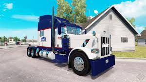 Skin Lowes For The Truck Peterbilt 389 For American Truck Simulator Lowes Pickup Truck Rental Tyres2c Foods Mooresville Nc Schweid Sons The Very Best Burger Fox Nascar On Twitter Jimmie Johons Nascarthrowback Is Rob Niedmeyer Truck Here Just A Pile Of Saw This Outside In Ky Imgur Rented Home Depot Bought Stuff At Album Family Safety Awareness Day Whntcom Trip House And Ten Skin For The Peterbilt 389 American Simulator Ideas Storage With Large Garage For Rentals Koolaircom Looks Edge With New Distribution Concept Charlotte Obsver
