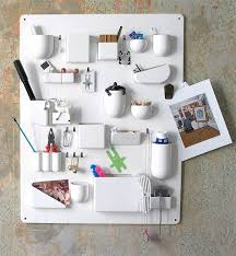 20 Office Supplies Perfect For Designers