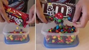 Halloween Scary Pranks Ideas 7 harmless but slightly evil back to pranks for your