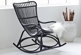 Monet Rocking Chair | Matt Black | Sika Design Denmark Better Homes Gardens Bay Ridge Rocking Chair With Gray Cushions Walmartcom Details About Rare Swedish Vintage 1950s Plywood Baby Child Polywood Shr22bl Black Seashell 1960s In Red Plastic Strings On Metal Frame Mainstays Jefferson Outdoor Wrought Iron Porch Heritage Rocking Chair Bali Sling Alinum Outindoor Pair Of Bronze Swivel Rockers For Ding Balcony Or Deck Handmade Acapulco Papasan Royaltyfree Photo Selective Focus Otography Black Scrollwork Design Decorative Patio Garden Great Deal Fniture 304345 Muriel Wicker Cushion And White Outsunny Versatile Inoutdoor High Back Wooden