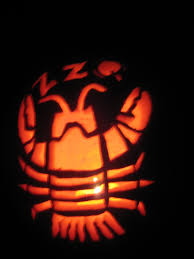 Nerdy Pumpkin Carving by Video Game Pumpkin Carving Off Topic Giant Bomb