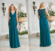 plus size maid of honor dresses with sleeves pluslook eu collection