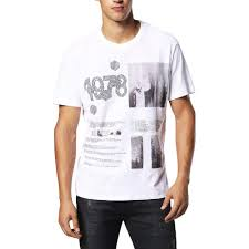 Diesel T Edward T-shirts Black Men´s Clothing,best Diesel Truck,The ... 2017 Men T Shirt Fashion Funny Hot Sale Clothing Casual Short Sleeve Off Road Diesel Fuel Prices Diesel Teek Tshirt Basic 0tamj Diesel Tshirt Red Men Tshirts And Topsbest Truckhot Sale Dieselmen Clotngshirts Uk Online Store Special Offer Free Hirts Bjt05 Bjazzy Products Tees Black Gold Dark Blue T Fritz R Green Shirtdiesel Price Online Cheapbest Sons Of Duramax Tee Custom Sticker Shop Mens Lift It Fat Chicks Cant Climb Truck Kitbn Power Make Your Great Again