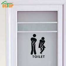 Funny Bathroom Framed Art by Office Design Art For Office Wall Inspirational Wall Decor For