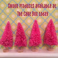 Christmas Tree Shop Danbury Ct by Swoon Gluten Free Bakery Home Facebook