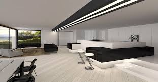 100 House Design Interior Luxury Exterior Style Looking Good