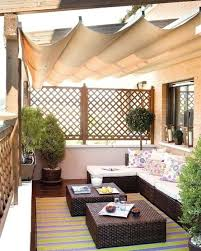 Buying Balcony Patio Ideas With Additional Amazing Diy Home Design