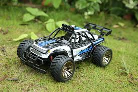 2017's Best Remote Control Cars For Kids Radio Control Cross Country Jeep Kmart Feiyue Fy 07 Fy07 Remote Car 112 Rc Off Road Desert Amazoncom Kids 12v Battery Operated Ride On Truck With Big Rc Toys Vehicles For Sale Cars Online My First Girls Pinkpurple Racer By Santsun High Speed 124 4wd 24ghz Rideon W Lights Mp3 Aux Pink How To Get Started In Hobby Body Pating Your Tested Toys Monster Jam Sonuva Digger Unboxing Christmas Buyers Guide Best 2017 Play Buy