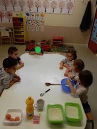 atelier cuisine maternelle section atelier cuisine gsdrakkars