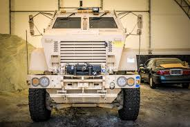 Local Police Acquire Heavy Military Gear Courtesy Of Pentagon ... Sundling The 2017 Honda Ridgeline Thefencepostcom Trucks For Sales Sale Odessa Tx Fuel Lube In New York Used On Randys Peterbilt Bridgeport 310 Youtube 2018 Yamaha Tw200 Wv Cycletradercom Refurbish Truck Nebraska Tank 1100 Cr 700 Cleburne Texas Cargo Silfies And Donmoyer Over 80 Years Of Bulk Tank Truck Connecticut Port Authority To Focus On Boosting Maritime Economy Aggregates Concrete Association 72018 Directory