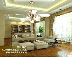 Dining Room Fan Ceiling Fans For Area Retro Light Minimalism Modern Bedroom Living Fancy