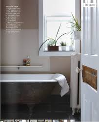Small Plants For The Bathroom by 49 Bathroom Design Ideas With Plants And Flowers U2013 Ideal For Spring
