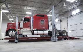 Chief Introduces Heavy-Duty Repair Line | May 23, 2016 | FenderBender Expert Truck Service In Cape Girardeau Mo Mobile Heavy Repair Flidageorgia Border Area Series Wther You Are Looking For Commercial Robs Automotive Collision Duty Recovery Diesel On Site Roadside Garfield Lloydminster Alberta Heavy Duty Equipment Hd And Services Llc Trailer Mechanic Brisbane All Fleet I95 Maine Turnpike Blue Experts Expited 2ton Hydraulic Trolley Jack Car Lifting Equipment Lancaster Pa Pin Oak