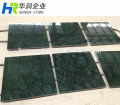 china verde green marble tile wholesale alibaba