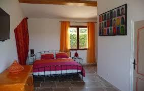 chambre hote draguignan chambres d hôtes grand standing en provence avec piscine et grande