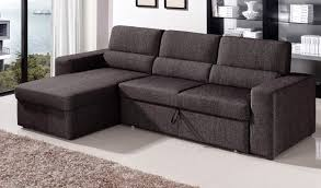 Flip Out Chair Sleeper by Good Fold Out Couch Bed Foam Fold Out Couch Bed Ideas U2013 Indoor