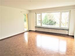 grosse 3 5 zimmerwohnung 2 og mit garage ohne lift