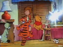 130 Best Winne The Pooh by Christopher Robin Winniepedia Fandom Powered By Wikia