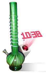 Bob Marley Lava Lamp Spencers by Weed Lava Lamp Lamp Ideas