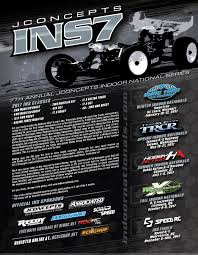 New Summer Indoor Nationals Venue Highlights 2017 JConcepts Indoor ... Socially Speaking Bigfoot Monster Trucks Mountain Bikes Shobread Sudden Impact Racing Suddenimpactcom Clysdale Wheel Stand And Kim Losses It At The Monster Truck Monroe Louisiana Jan 910th Winter Nationals Truck Spectacular Estero Fl New Video Stock Images Download 1482 Photos Find Tickets For Ticketmasterca Lesleys Coffee Stop Photo Gallery Wintertionals 3113 Southeast Local Show Canceled Without Ticeno Refunds Given Outlaw Monster Truck