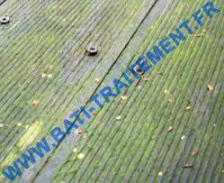 anti mousse murs exterieurs vente anti mousse hydrofuge lasure nettoyant pulvérisateur