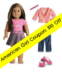American Girl Coupon: $10 Off $50 Coupon American Girl Blue Floral Dress 9eea8 Ad5e0 Costco Is Selling American Girl Doll Kits For Less Than 100 Tom Petty Inspired Pating On Recycled Wood S Lyirc Art Song Quote Verse Music Wall Ag Guys Code 2018 Jct600 Finance Deals Julies Steals And Holiday From Create Your Own Custom Dolls 25 Off Force Usa Coupon Codes Top November 2019 Deals 18 Inch Doll Clothes Gown Pattern Fits Dolls Such As Pdf Sewing Pattern All Of The Ways You Can Save Amazon Diaper July Toyota Part World