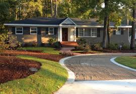 Ranch House Floor Plans Colors Exterior House Colors For Ranch Style Homes Exterior Paint Colors