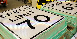 Ten States Consider Speed Changes: Land Line Magazine Speed Limit Signs Sign Limits Big Trucks And Buses Physically Unable To Speed Regulators Suggest Maryland Drivers Alliance Forest Heights Camera Big Rigs On Us Roads Often Drive Faster Than Their Tires Can Ruced In School Zones Public Works City Of Winnipeg Free Images Road Traffic Car Automobile Driving Travel Van Pickup Limits Explained Parkers 80 Mph Limit Coming More Half Wyomings Nikola Corp One Map Shows Michigan Highways That Will See Increase Advisory Wikipedia