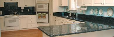 cape fear marble and tile wilmington nc 910 254 9888