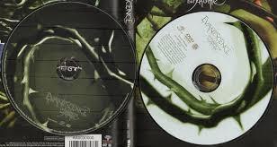 Dvd cd Evanescence Anywhere But Home R$ 60 00 em Mercado Livre