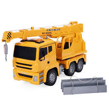 Amazon.com: MD Group RC Crane Heavy Construction Lifting Truck 1/18 ... 118 5ch Remote Control Rc Crane Heavy Cstruction Lifting Truck Car 6 Channel Electric Wireless Toy Flatbed Semi Trailer 24g 120 Toys For Kids Pickup Rc Tow Vehicles For Boys 4 Wheel Drive Authorized Mercedes Lego Ideas Lego Pneumatic Scania Logging C51013w Mobile Time Toybar Dickie Mega Set With Cars Trucks Planes Baby Suppliers And Manufacturers At Whosale Huina 1577 2in1 Forklift Rtr 24ghz Silverlit Power In Fun Deluxe Builder Mini Fork Lift Radio
