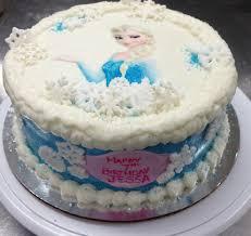 Frozen Elsa Cake Birthday frozen1 frozen